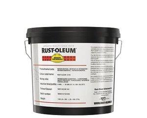 Rust-Oleum Lichtgewicht Epoxymortel