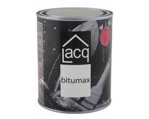 Lacq Bitumax