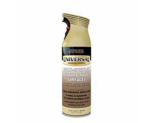 Rust-Oleum Universal Metallic Puur Goud