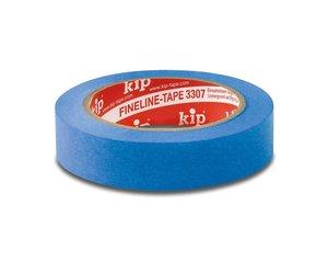 Kip 3307 Washi-Tec®
