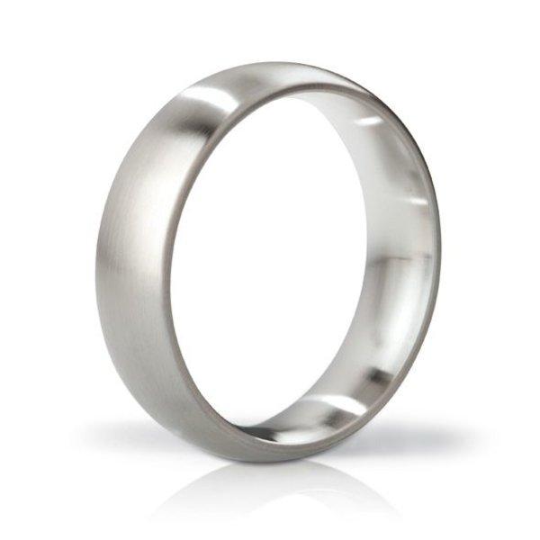 http://static.webshopapp.com/shops/014764/files/004573028/600x600x3/mystim-mystim-his-ringness-earl-brushed-48mm.jpg