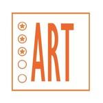 Fietssloten met een ART-3 certificering