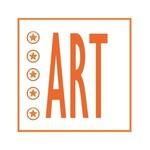 Kettingsloten met een ART-5 certificering
