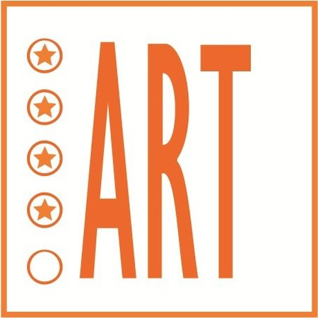 Starry Citycat kettingslot. 150CM lang en ART-4 keurmerk.