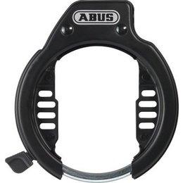 ABUS Ringslot type 52
