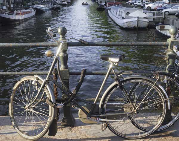 Diefstal E-bikes impact op fietsverzekeringen