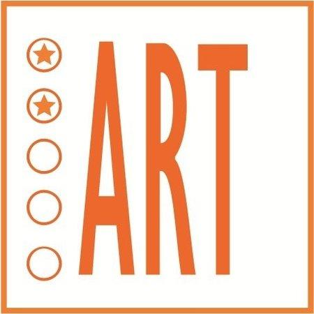 AXA Ringslot Victory met ART-2 keurmerk (zwart)