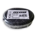 Rexway Fiets binnenband 18/28-622/635