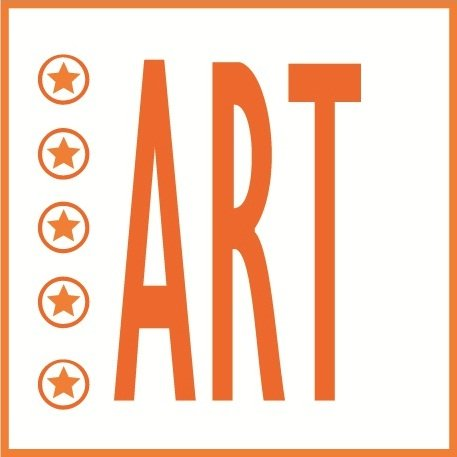 Slot met ART-keurmerk