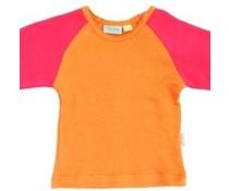 duo colour shirt
