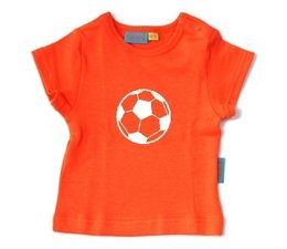 shirtje voetbal
