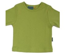 shirtje groen - Copy