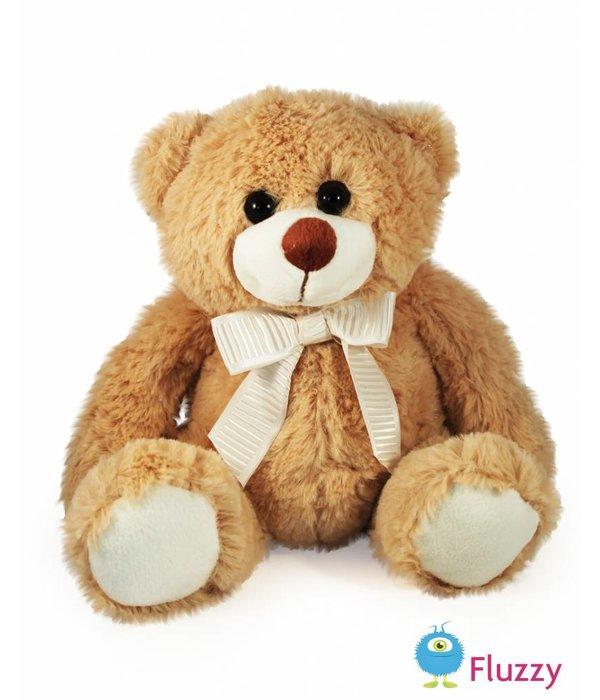 Teddybeer karamel