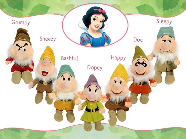 Top Voorkeur Namen Disney Figuren DK92 | Belbin.Info XO43