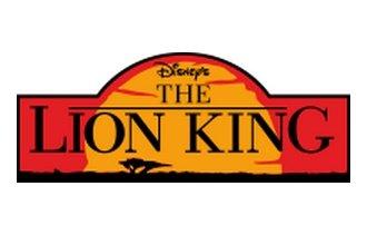 Disney: Lion King