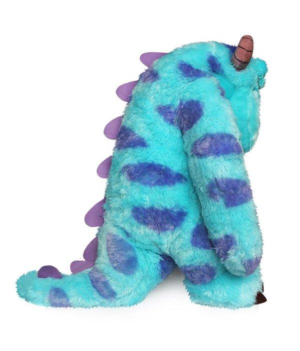 Pixar Monsters Inc Pixar Monsters Inc Sulley knuffel (50 cm)