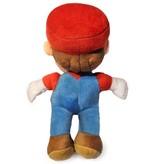 Nintendo Super Mario knuffel
