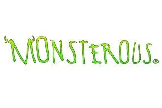 Monsterous