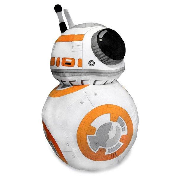 Star Wars BB-8 knuffel (42 cm)