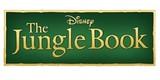 Disney: Jungle Book