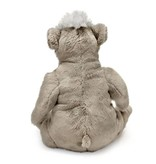 Disney: Jungle Book Jungle Book Baloo knuffel