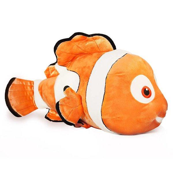 Finding Nemo knuffel (34 cm)