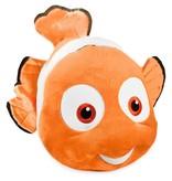 Pixar Finding Nemo Finding Nemo knuffel (34 cm)