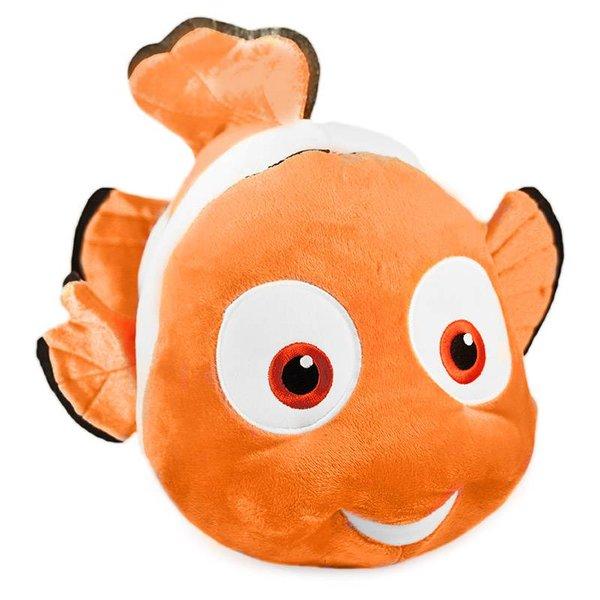 Nemo knuffel (45 cm)