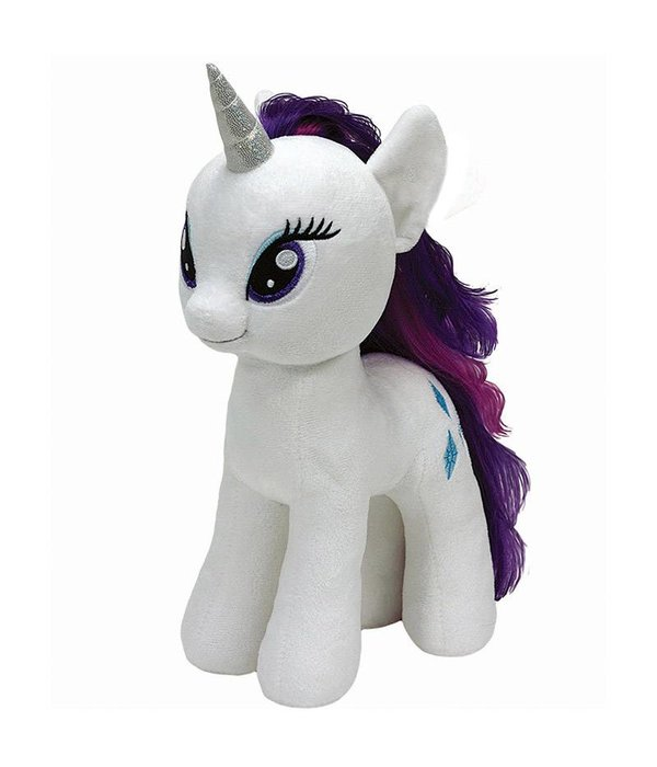 My Little Pony My Little Pony knuffel