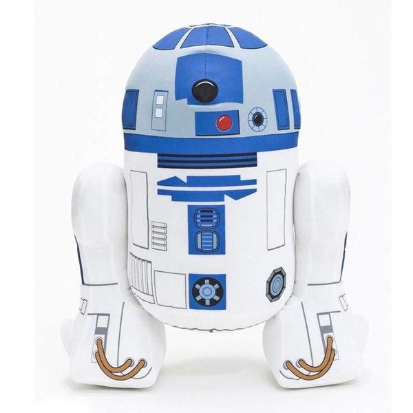 Star Wars R2-D2 knuffel (32 cm)