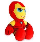 Marvel Marvel superheld Iron Man knuffel (55 cm)