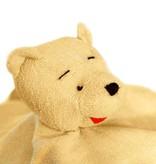Winnie the Pooh Winnie the Pooh baby tutlap
