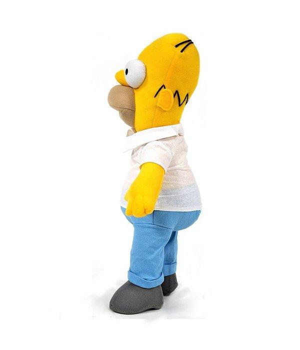 Simpsons Simpsons Homer Simpson knuffel (40 cm)