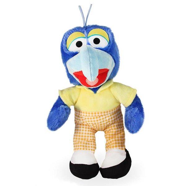 Muppets Gonzo knuffel (32 cm)