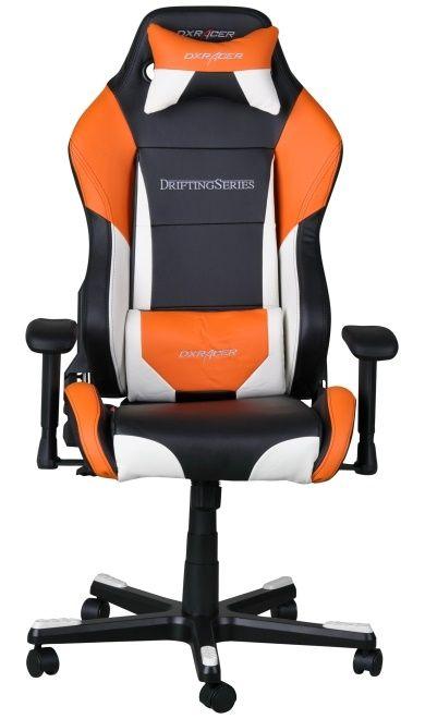 http://static.webshopapp.com/shops/014902/files/060775392/dxracer-drifting-df61-gaming-chair-black-orange.jpg