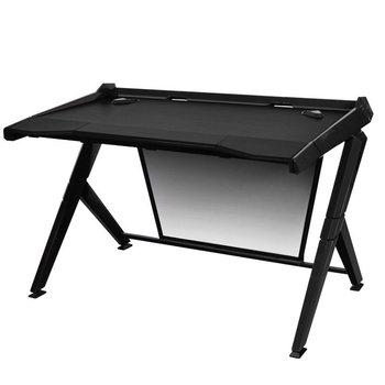 DXRacer Gaming Desk (Black)