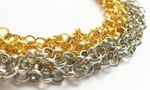 Chain and Ballchain