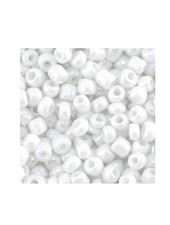 20 gram White Shine 4mm