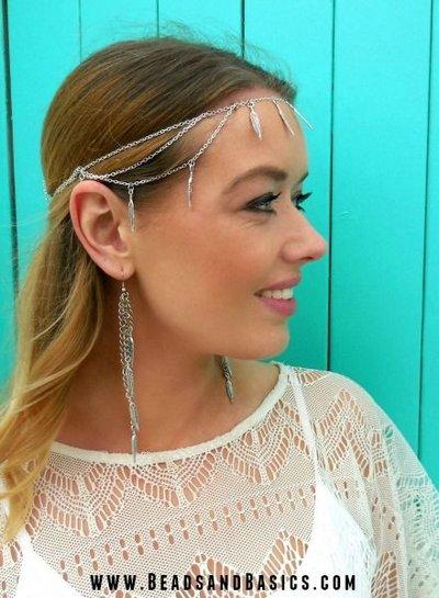 Festival Haarbandje