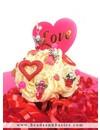 Liefdes Engeltjes Maken - VALENTIJN CADEAU TIP
