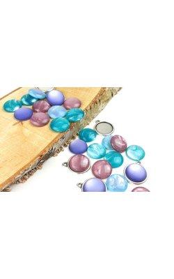 Items per Color