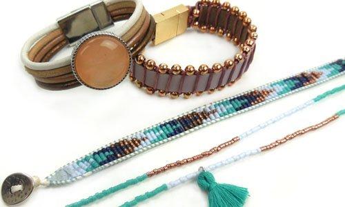 Armband Maken
