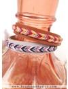 Zelf Een Leren Armband Maken Met Vissengraatvlecht