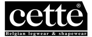 CETTE panty's