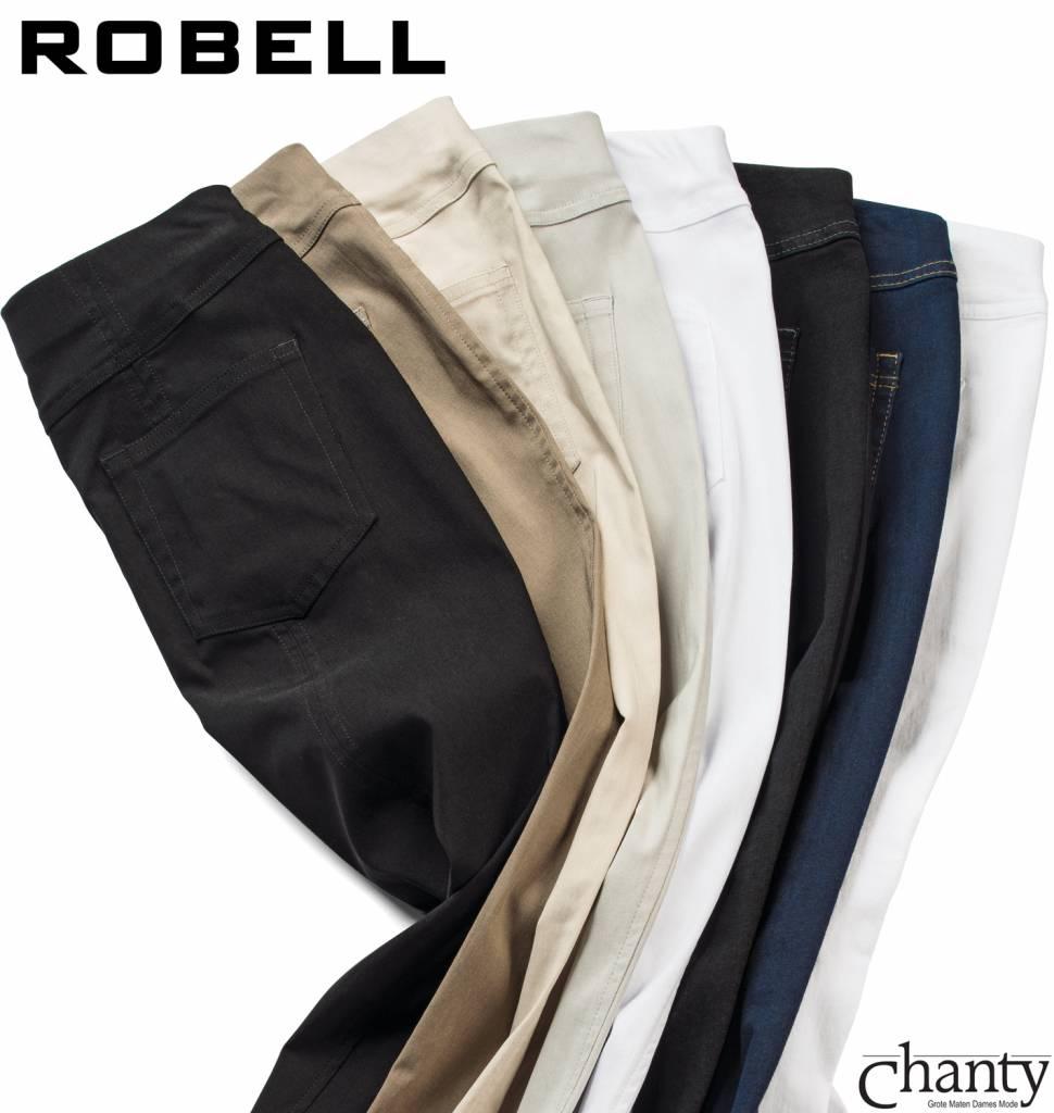 Robell Bella zwart