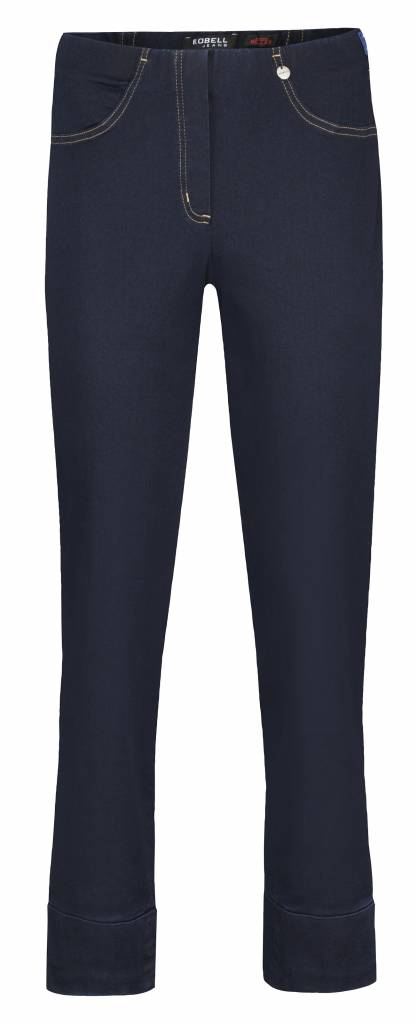 Robell Bella Jeans
