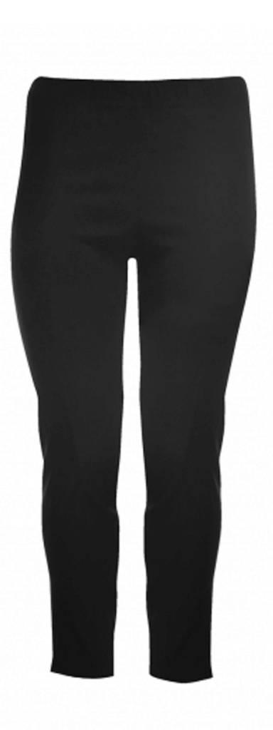 Twister Legging Nenc 70cm zwart