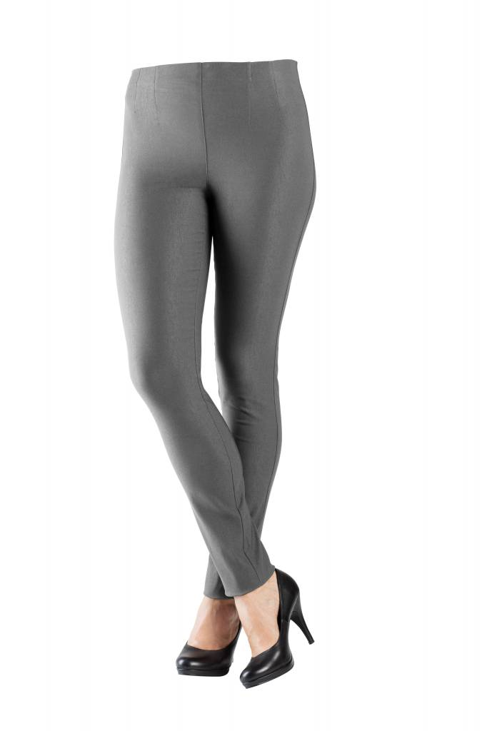Twister Legging Nenc 80cm Grey