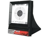 Swiss arms Airsoft target SWISS ARMS