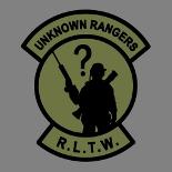 UnknowRangers